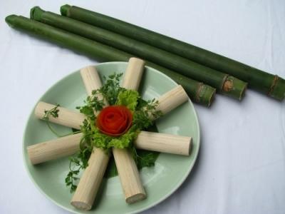 Đặc sản ẩm thực